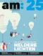 am:magazine, editie 25