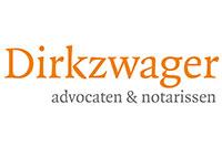 dirkzwager-advocaten-notarissen