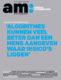 am:magazine, editie special ict/innovatie