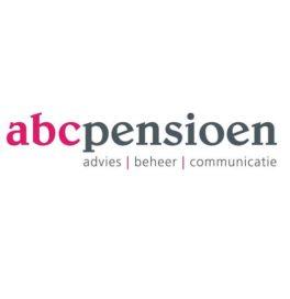ABN Amro doet pensioenportefeuille over aan ABC Pensioen