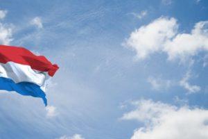 CEO's Nederland: vertrouwen in economie, vrees voor terrorisme