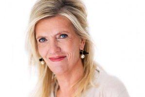 Henriette Prast: 'Een goed advieskantoor helpt klanten bij het najagen van hun droom'