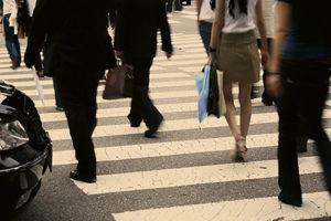 Zorgplicht verzekeraar in precontractuele fase: indruk reikwijdte dekking ten onrechte niet rechtgezet