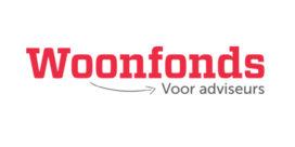 Sponsored: Zelfstandige heeft steeds meer kansen op hypotheekmarkt