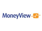 MoneyView: laat niet alleen leeftijd auto meewegen bij bepalen dekking