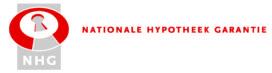 Aantal nieuwe hypotheken met NHG daalt