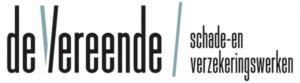 Vereende-logo-2-1-720x199