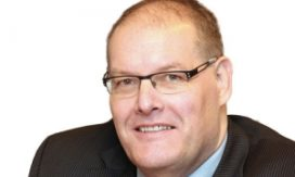 DFO: Informeren hypotheekklant over VVE strekt tot aanbeveling