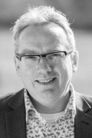 Bouwen aan vertrouwen: 'Wij zien dienstverbanden van veertig jaar niet als een probleem'