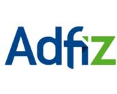 Adfiz-leden boerden goed in 2016