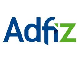 Adfiz vernieuwt uniform uitvraagformulier WGA ERD