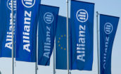 Allianz ziet winst stijgen