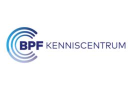 Nieuw kenniscentrum bedrijfstakpensioenfondsen