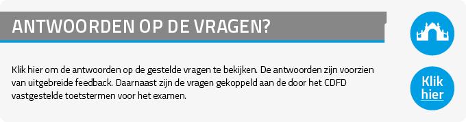 Banner Hoffelijk Antwoorden