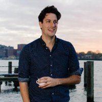 InsurTech stapt uit de schaduw van FinTech