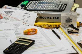 Kifid: verkeerde berekening renteaftrek zzp'er kost adviseur deel vergoeding