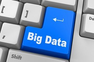 'We moeten van big data naar small data'