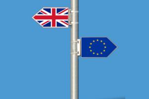 Lloyd's of London kiest voor Brussel om Europese markt te bedienen na Brexit