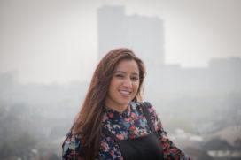 Zomerserie (3) – Zeynep Bulut (VAIP): 'We willen groeien op de zakelijke markt en in letselschade'