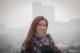 """Zeynep Bulut: """"Young InSurance is voor mij de plek om leeftijdsgenoten te ontmoeten"""""""