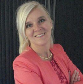 Colinda Rosenbrand (OvFD): Consumentenbond verliest belang leden bij hypotheekaanpassing uit het oog