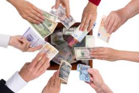 CPB: 'Collectief pensioen levert meer op'
