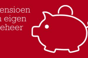 Van Weyenberg wil uitstel beslistermijn pensioen eigen beheer