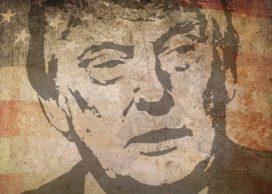 Aon: 'Populisme vergroot risico's voor bedrijfsleven'