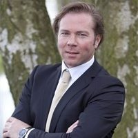 Edwin Herdink: 'Sterfhuisconstructie dreigt omdat jongeren niet door hoepel willen springen'