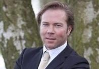 Zomerserie (17) – Edwin Herdink (CFD): 'Toekomst beroepsgroep wordt bepaald door solidariteit'
