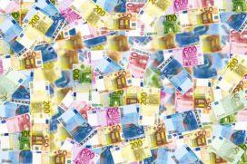 Verzekeraars verkopen Duitse en Nederlandse staatsobligaties
