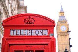 Brits Verbond vreest nekslag door nieuwe verhoging assurantiebelasting