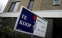 Inperking hypotheekrenteaftrek: belangenclubs tussen hoop en vrees