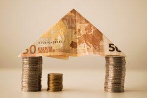'Hypotheekrenteaftrek verder onder druk'