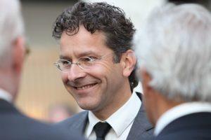 Minister Dijsselbloem zet gevolgen uitstel PSD2 op een rij