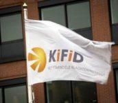 Consument vecht tegen 'oneerlijke polisvoorwaarden' Allianz, Kifid oordeelt anders