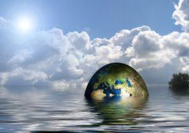 DNB: 'Verzekeraars moeten meer rekening houden met klimaatrisico's'
