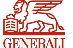 Generali België verkocht aan holding uit Bermuda