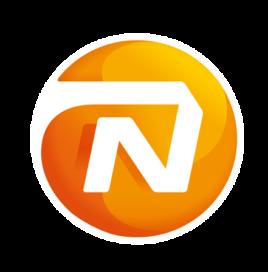 NN begint met doorbeleggen in 'Actief Pensioen'
