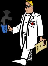 Movir vernieuwt aanbod voor medisch specialisten