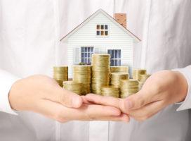 VEH: 'Minder vertrouwen onder huizenzoekers'