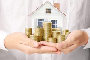 Radar onderzoekt: 'Wat zijn de gevolgen van de hypotheekplannen voor jouw portemonnee?'