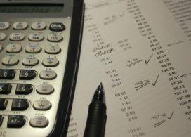 Verbond: 'Huidige aanpak activering beleggingsverzekeringen werkt'