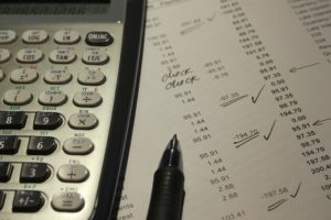 Wakkerpolis claimt 3,2 miljard euro van NN