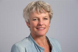 Eveline Ruinaard