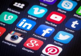 Onderzoek: meeste verzekeraars scoren onvoldoende op digitale marketing