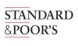 S&P: reken niet op toename kredietwaardigheid Nederlandse verzekeraars op korte termijn