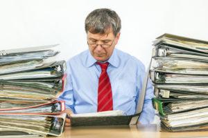 Examentraining (73): Hypothecair krediet