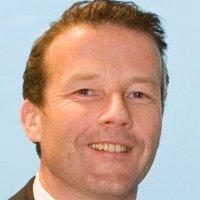 Prijs pensioenspecialisten voor Theo Kocken