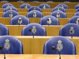 Kamerbrief over medezeggenschap pensioen bij kleine ondernemingen